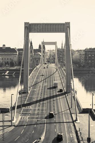 elizabeth-bridge-budapeszt