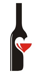 wine006