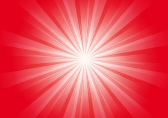 Supernova - Rouge