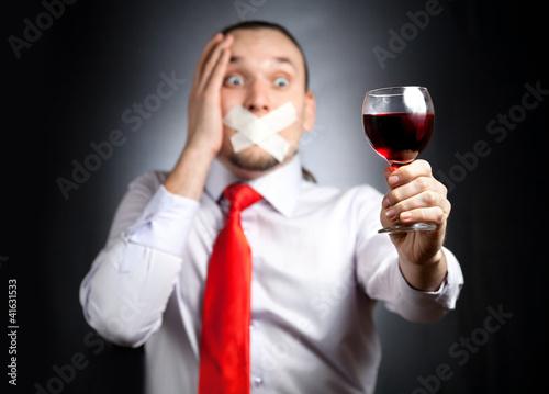 przestan-pic-alkohol
