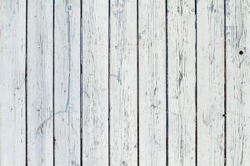 finnische Wand