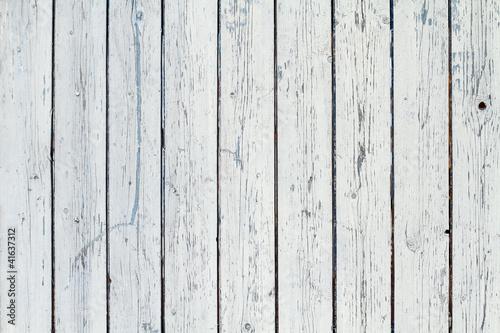 finnische wand von barbara maria damrau lizenzfreies foto 41637312 auf. Black Bedroom Furniture Sets. Home Design Ideas