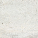 white plastered wall background or texture