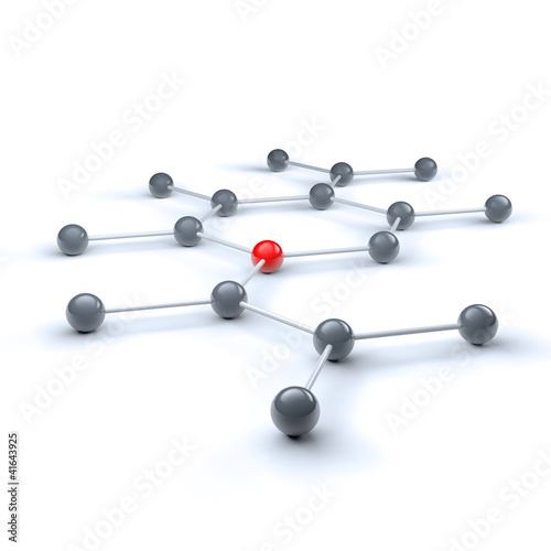 Netzwerk und Schnittstellen