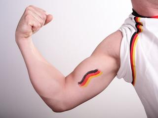 German Power
