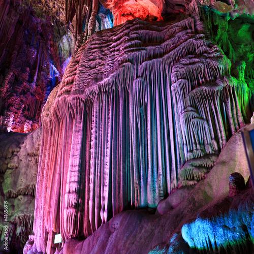 piekna-jaskinia