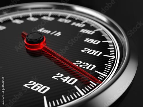 Leinwandbilder,hoch,geschwindigkeit,taccos,personenwagen