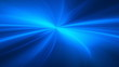 blue beams seamless looping background