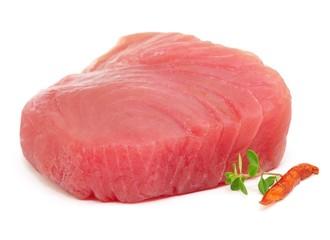 Thunfisch, Gewürze