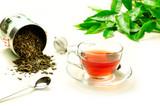 A cup of tea - 41671791
