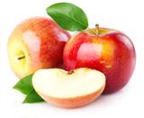 Fototapeta deser - jedzenie - Owoc