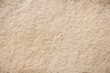 Sand the wall, sandstone, plaster, background, texture - 41677992