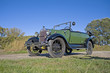 Oldtimer-Phaeton-1928 1297