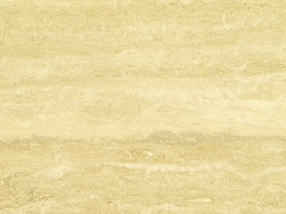 Travertine stone background