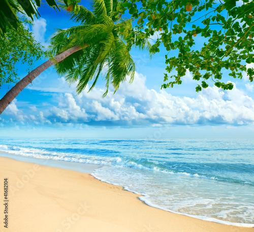 Fototapeten,hintergrund,strand,schönheit,wolken