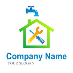 logo plombier 2012_05 - 001