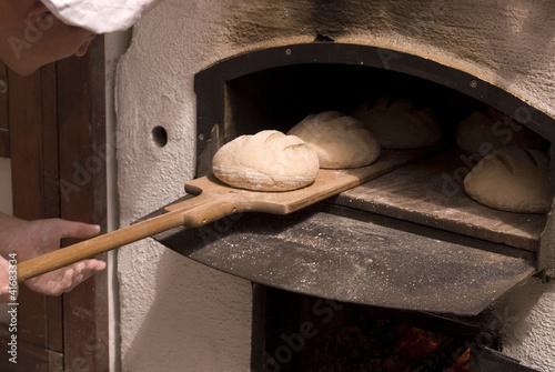 upiec-chleb