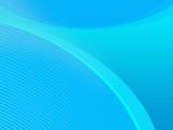 Background Bublaff Blue 2