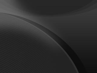 Background Bublaff Black 2