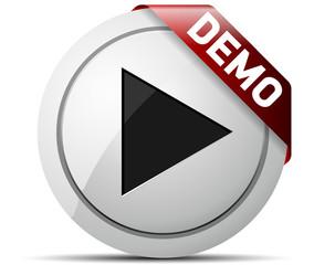Play demo button