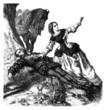 Romeo's Dead - Renaissance 16th century