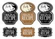 Original Recipe Pork vertical version