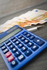 Finanzen & Geld