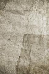 Altes Papier (Textur)