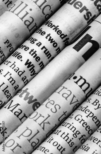 szczegoly-gazet