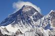 Fototapeten,everest,nepal,himalaya,trekking