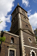 St. Botolph's Aldgate Church in London