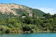 National Park Of Butrint, Albania