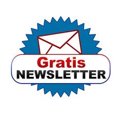 Gratis Newsletter