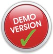 bouton demo version