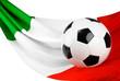Italien im Fußballfieber