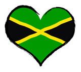 Heartland - Jamaica