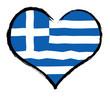 Heartland - Greece