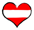 Heartland - Austria