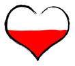 Heartland - Poland