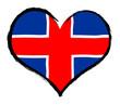 Heartland - Iceland