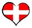 Heartland - Denmark