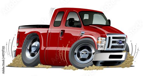 Fototapeten,ton,vektor,autos,lastkraftwagen