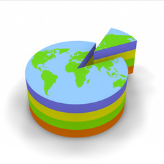 Earth Pie