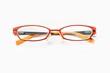 Glasses / eyeglasses