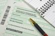 Finanzamt Steuern Steuererklärung