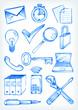 sketch icone 1