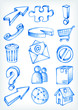 sketch icone 2