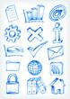 sketch icone 3