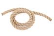 Dickes Seil