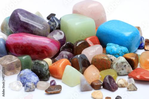 Fototapeten,steine,fels,minerals,schmück
